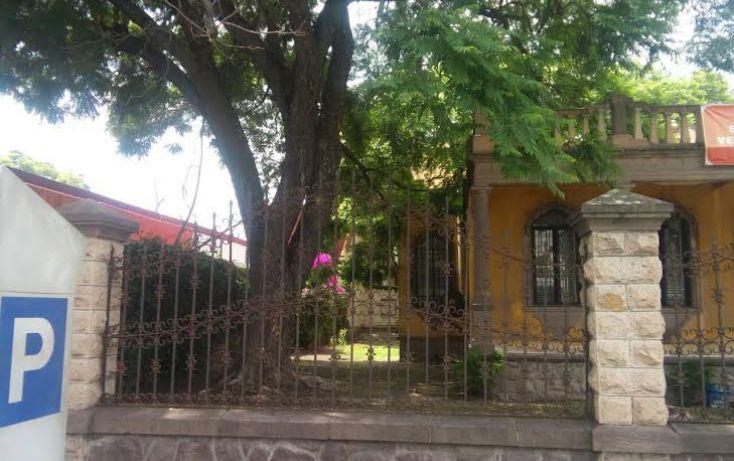Foto de terreno comercial en venta en, tequisquiapan, san luis potosí, san luis potosí, 1143983 no 02