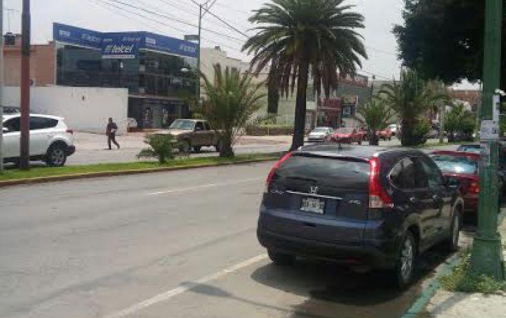 Foto de terreno comercial en venta en, tequisquiapan, san luis potosí, san luis potosí, 1143983 no 03