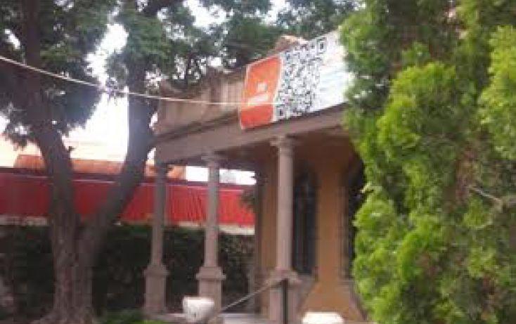 Foto de terreno comercial en venta en, tequisquiapan, san luis potosí, san luis potosí, 1143983 no 04