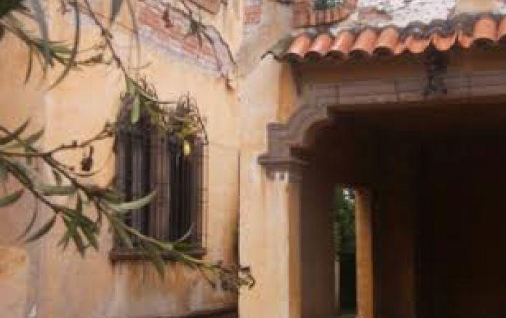 Foto de terreno comercial en venta en, tequisquiapan, san luis potosí, san luis potosí, 1143983 no 05