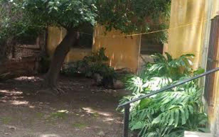 Foto de terreno comercial en venta en, tequisquiapan, san luis potosí, san luis potosí, 1143983 no 06