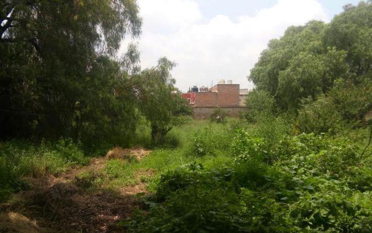 Foto de terreno comercial en venta en, tequisquiapan, san luis potosí, san luis potosí, 1143983 no 07