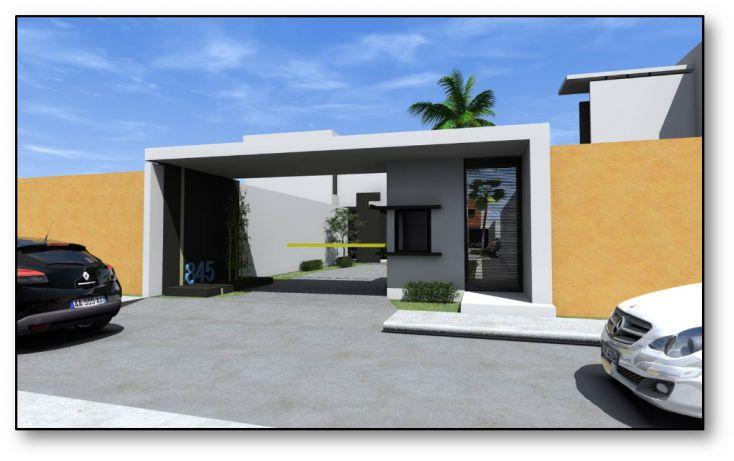 Foto de casa en venta en, tequisquiapan, san luis potosí, san luis potosí, 1200957 no 01
