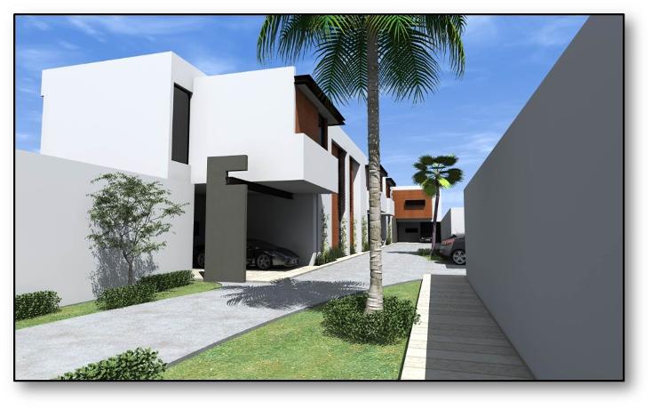 Foto de casa en venta en  , tequisquiapan, san luis potos?, san luis potos?, 1200957 No. 03