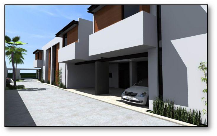 Foto de casa en venta en, tequisquiapan, san luis potosí, san luis potosí, 1200957 no 06