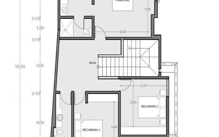 Foto de casa en venta en, tequisquiapan, san luis potosí, san luis potosí, 1200957 no 15