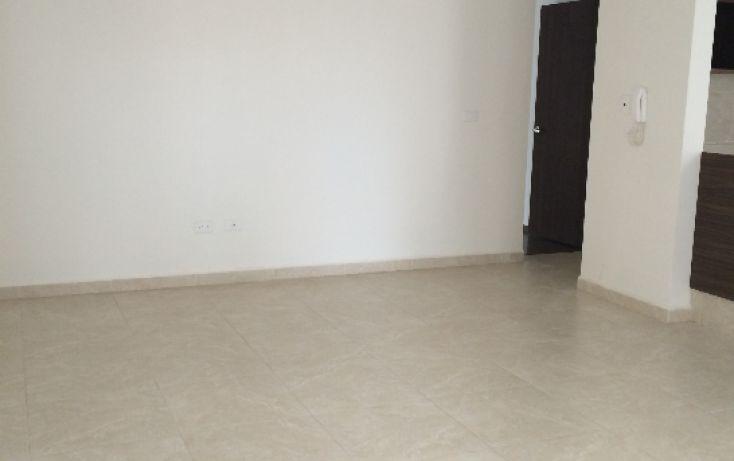 Foto de departamento en venta en, tequisquiapan, san luis potosí, san luis potosí, 1244071 no 03