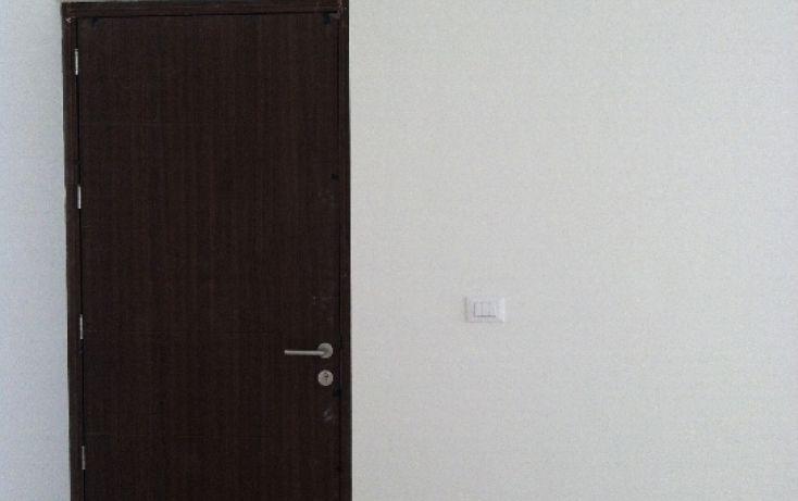 Foto de departamento en venta en, tequisquiapan, san luis potosí, san luis potosí, 1244075 no 03