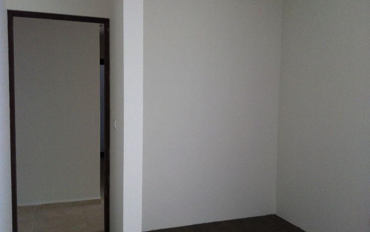 Foto de departamento en venta en, tequisquiapan, san luis potosí, san luis potosí, 1244075 no 08