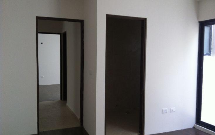 Foto de departamento en venta en, tequisquiapan, san luis potosí, san luis potosí, 1244075 no 12