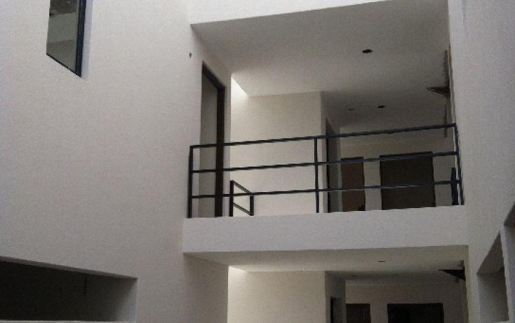 Foto de departamento en venta en, tequisquiapan, san luis potosí, san luis potosí, 1244075 no 15