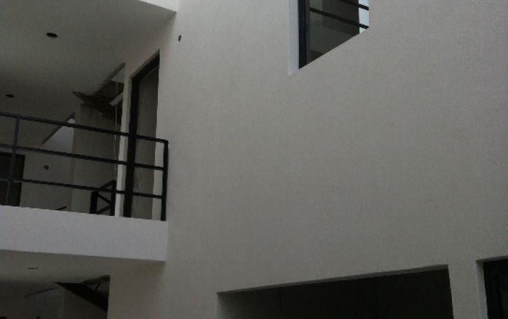 Foto de departamento en venta en, tequisquiapan, san luis potosí, san luis potosí, 1244075 no 17