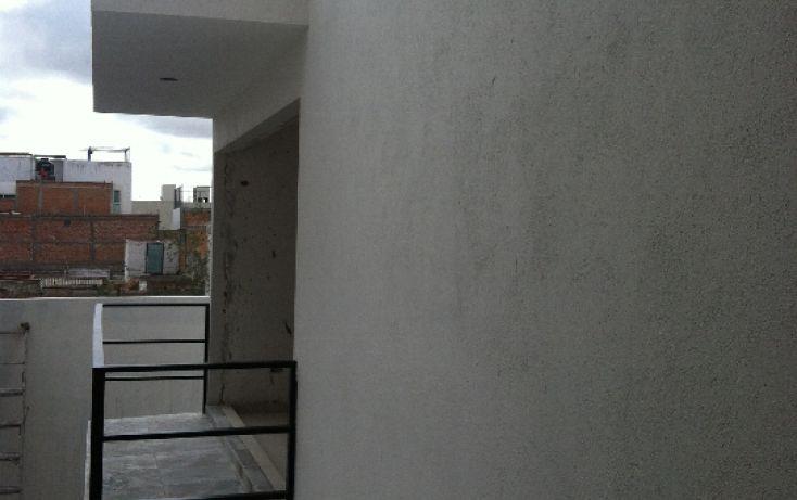 Foto de departamento en venta en, tequisquiapan, san luis potosí, san luis potosí, 1244075 no 21