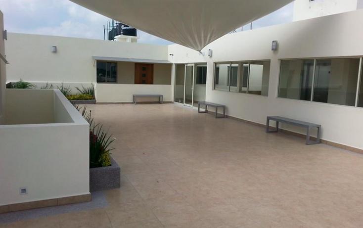 Foto de departamento en venta en  , tequisquiapan, san luis potosí, san luis potosí, 1253773 No. 04