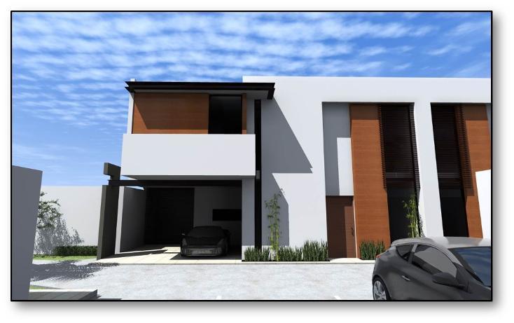 Foto de casa en venta en  , tequisquiapan, san luis potosí, san luis potosí, 1274463 No. 04