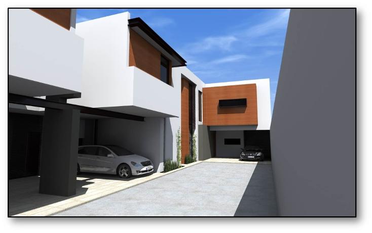 Foto de casa en venta en  , tequisquiapan, san luis potosí, san luis potosí, 1274463 No. 07
