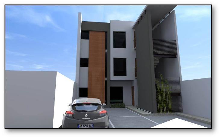 Foto de casa en venta en  , tequisquiapan, san luis potosí, san luis potosí, 1274463 No. 08
