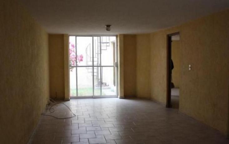 Foto de casa en renta en  , tequisquiapan, san luis potosí, san luis potosí, 1385075 No. 05