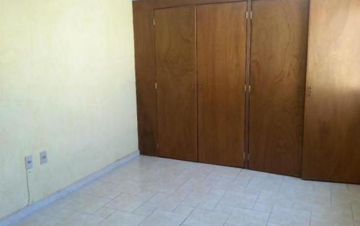 Foto de casa en renta en  , tequisquiapan, san luis potosí, san luis potosí, 1385075 No. 09