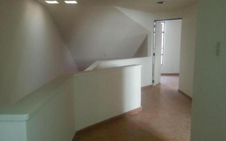 Foto de casa en renta en  , tequisquiapan, san luis potosí, san luis potosí, 1386291 No. 01
