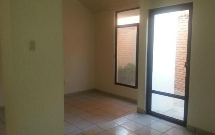 Foto de casa en renta en  , tequisquiapan, san luis potosí, san luis potosí, 1386291 No. 05