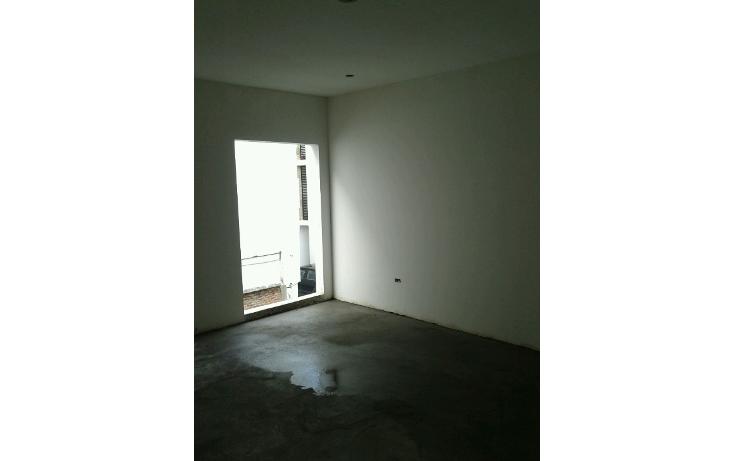 Foto de casa en venta en  , tequisquiapan, san luis potosí, san luis potosí, 1430085 No. 02