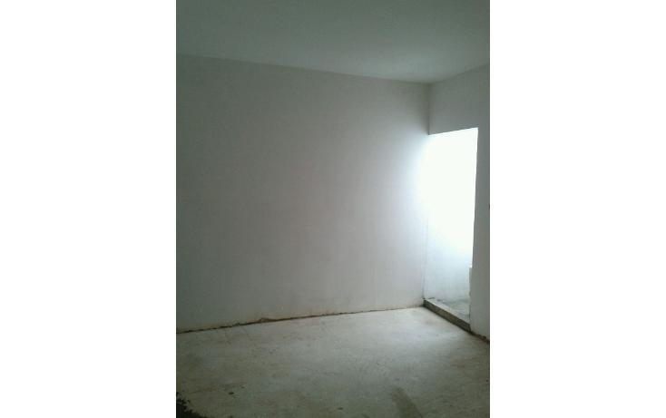 Foto de casa en venta en  , tequisquiapan, san luis potosí, san luis potosí, 1430085 No. 03