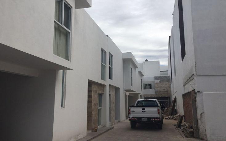 Foto de casa en venta en, tequisquiapan, san luis potosí, san luis potosí, 1527755 no 02