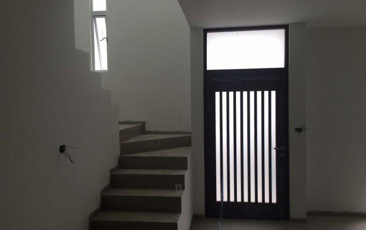 Foto de casa en venta en, tequisquiapan, san luis potosí, san luis potosí, 1527755 no 03