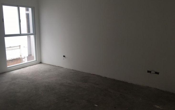 Foto de casa en venta en, tequisquiapan, san luis potosí, san luis potosí, 1527755 no 05