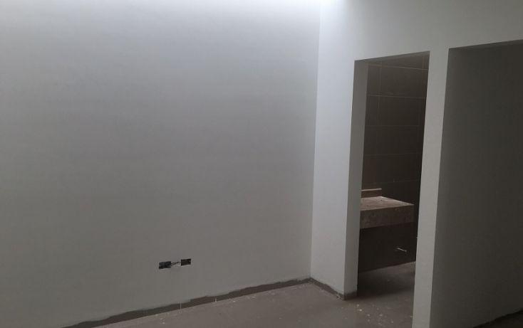 Foto de casa en venta en, tequisquiapan, san luis potosí, san luis potosí, 1527755 no 06