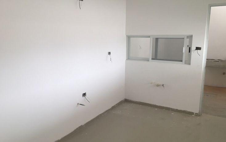 Foto de casa en venta en, tequisquiapan, san luis potosí, san luis potosí, 1527755 no 08