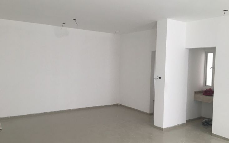 Foto de casa en venta en, tequisquiapan, san luis potosí, san luis potosí, 1527755 no 09