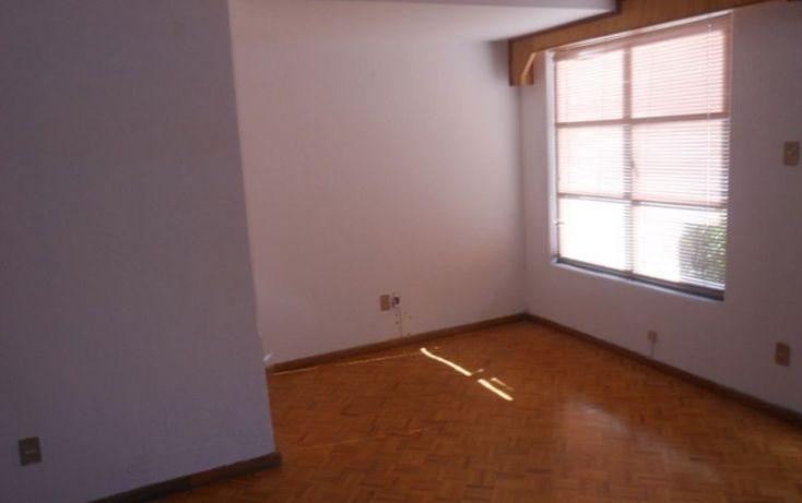Foto de casa en renta en, tequisquiapan, san luis potosí, san luis potosí, 1600472 no 02