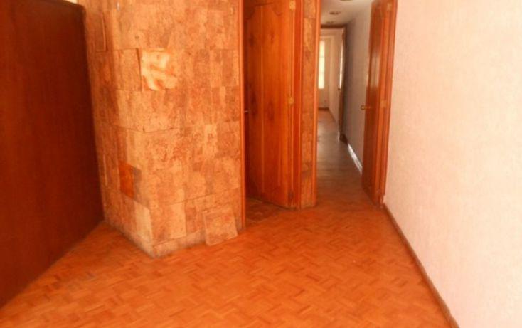 Foto de casa en renta en, tequisquiapan, san luis potosí, san luis potosí, 1600472 no 03