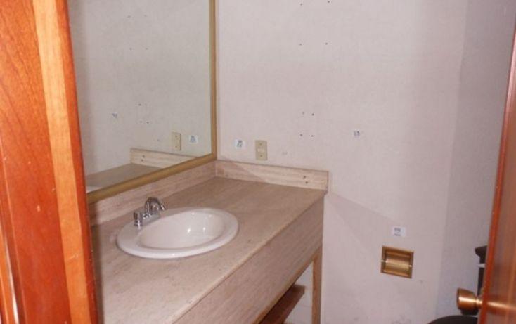Foto de casa en renta en, tequisquiapan, san luis potosí, san luis potosí, 1600472 no 04