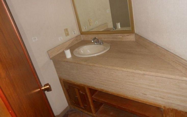 Foto de casa en renta en, tequisquiapan, san luis potosí, san luis potosí, 1600472 no 05