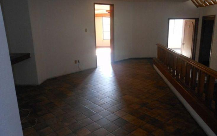 Foto de casa en renta en, tequisquiapan, san luis potosí, san luis potosí, 1600472 no 07