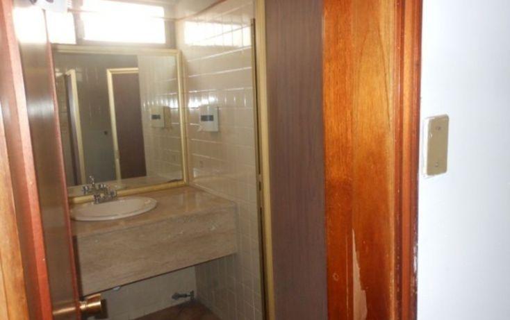 Foto de casa en renta en, tequisquiapan, san luis potosí, san luis potosí, 1600472 no 08