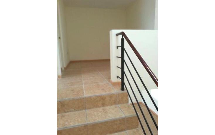 Foto de casa en venta en  , tequisquiapan, san luis potosí, san luis potosí, 1604190 No. 02
