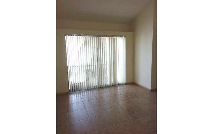 Foto de casa en venta en  , tequisquiapan, san luis potosí, san luis potosí, 1604190 No. 06