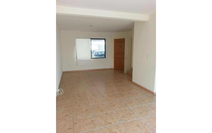 Foto de casa en venta en  , tequisquiapan, san luis potosí, san luis potosí, 1604190 No. 07