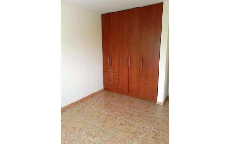 Foto de casa en venta en  , tequisquiapan, san luis potosí, san luis potosí, 1604190 No. 08