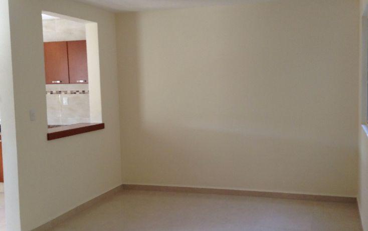 Foto de departamento en venta en, tequisquiapan, san luis potosí, san luis potosí, 1605116 no 03