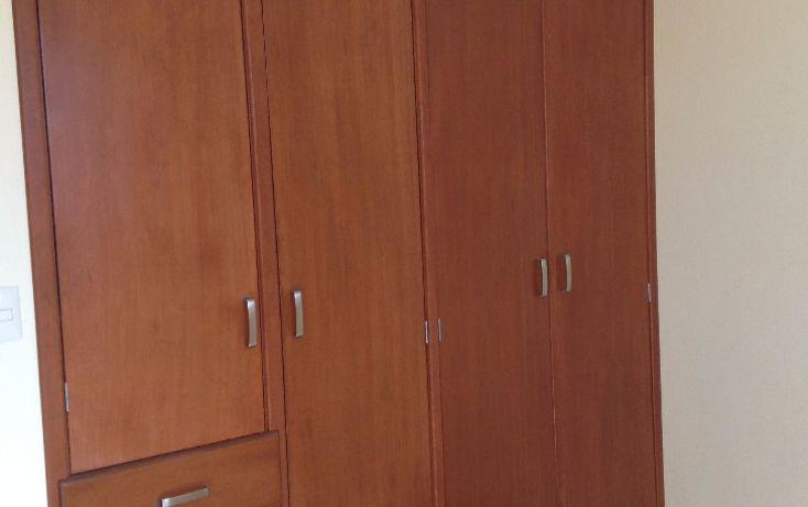 Foto de departamento en venta en, tequisquiapan, san luis potosí, san luis potosí, 1605116 no 08