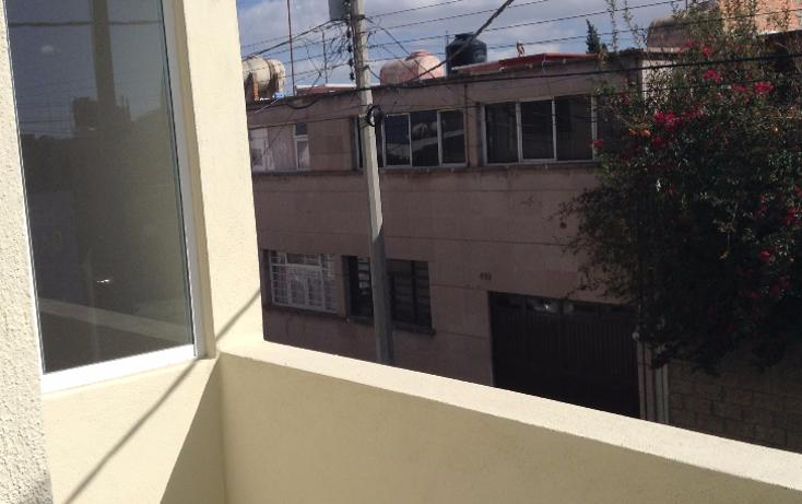 Foto de departamento en venta en  , tequisquiapan, san luis potosí, san luis potosí, 1607206 No. 04