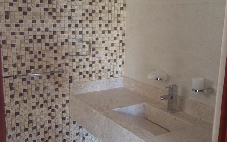 Foto de departamento en venta en  , tequisquiapan, san luis potosí, san luis potosí, 1607206 No. 05
