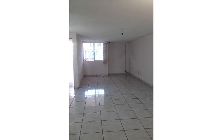 Foto de casa en venta en  , tequisquiapan, san luis potosí, san luis potosí, 1627646 No. 02