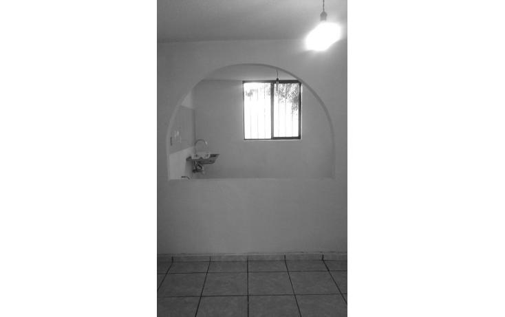 Foto de casa en venta en  , tequisquiapan, san luis potosí, san luis potosí, 1627646 No. 03