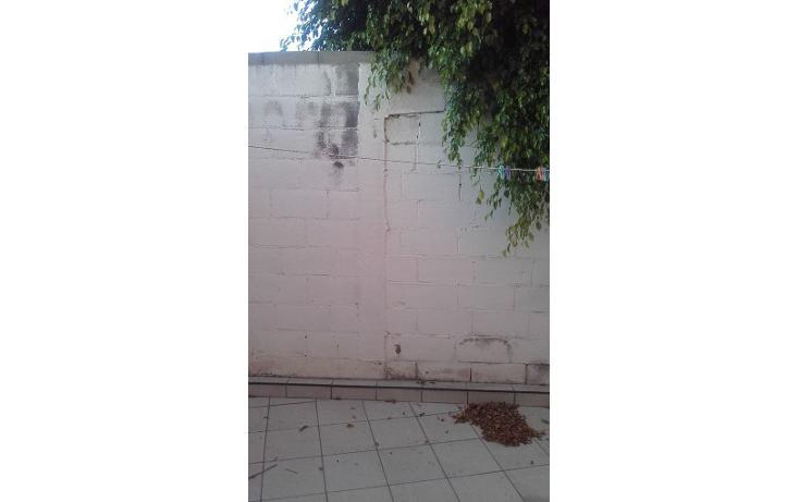 Foto de casa en venta en  , tequisquiapan, san luis potosí, san luis potosí, 1627646 No. 04